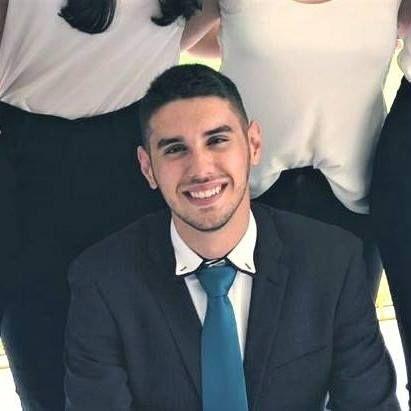Thiago Ferreira Zottmann