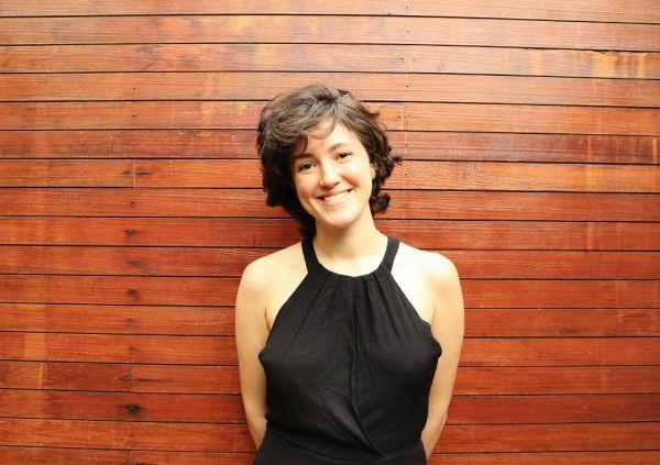 Julia Boardman