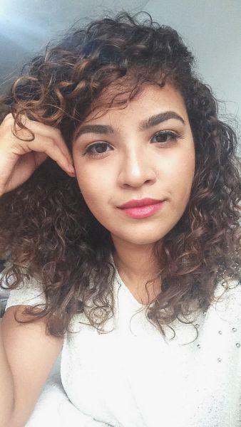 Jade Beatrice Ferreira