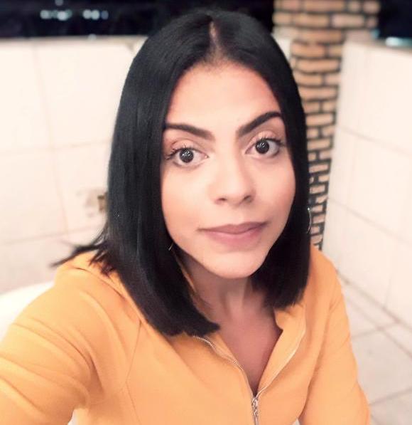 Lorena Jacob Higino de Sousa