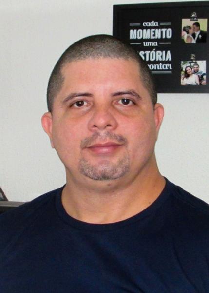 Nino Vieira