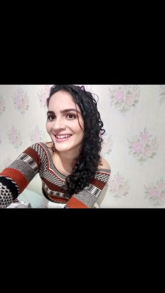 Vanessa Damascena
