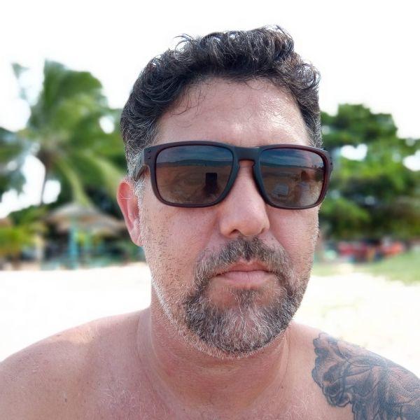 Daniel Antunes Machado Gomes