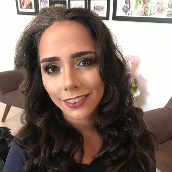 Maria Teresa Dorneles Franco