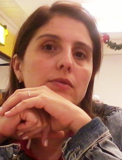 Miriam Queiroz Corrêa Alves