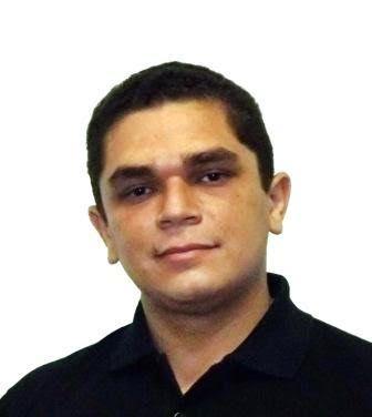 Elias Oliveira da Silva Júnior
