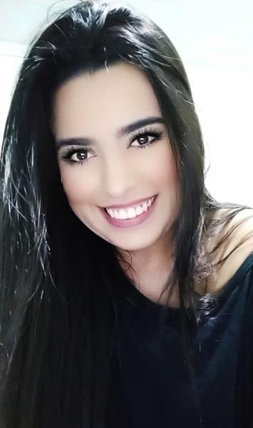Giovanna Ferreira de Oliveira