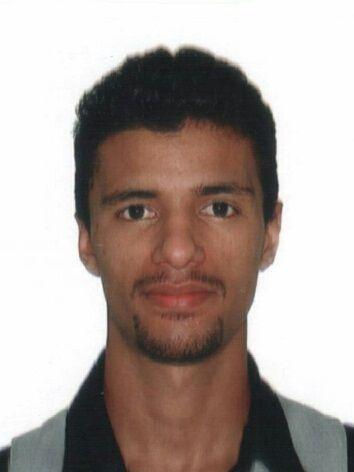Glaucon Jhony Soares da Silva Oliveira