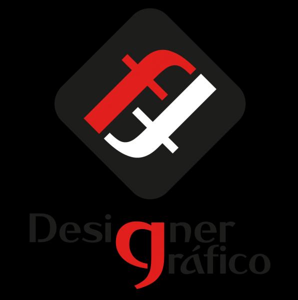 FF Designer