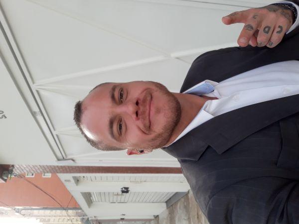 Bruno Soares Alves da Silva