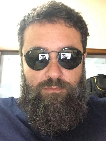 Marcilio Gomide