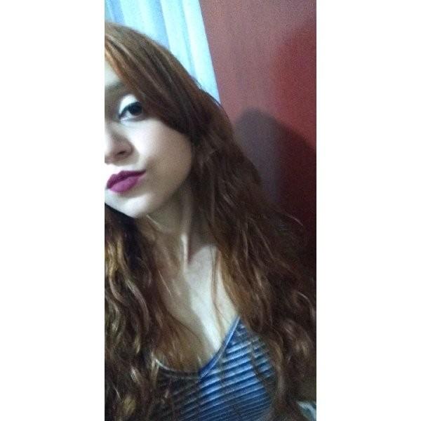 Bianca Mendes