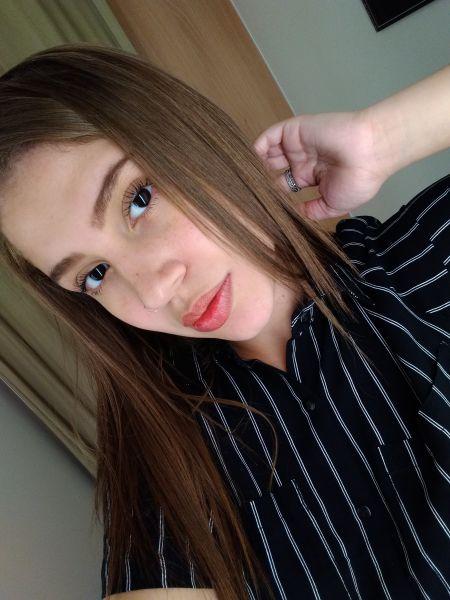 Giovana Moraes Mota