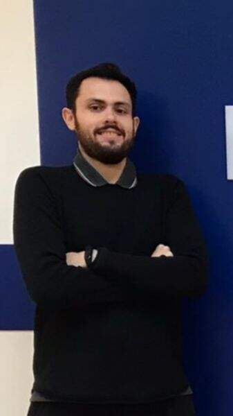 Guilherme Tonial
