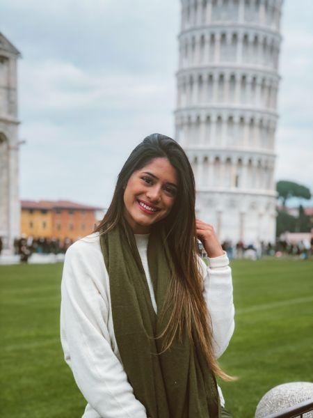 Natália Rodrigues Campos