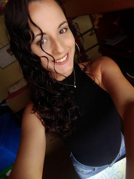 Yohana Ribeiro Rigueto