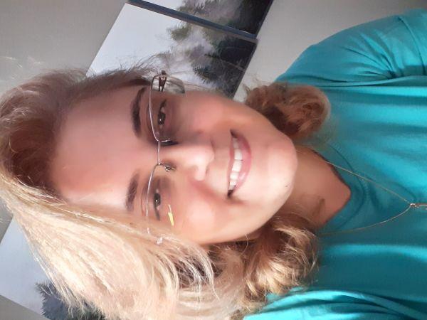 Julyana Barbosa