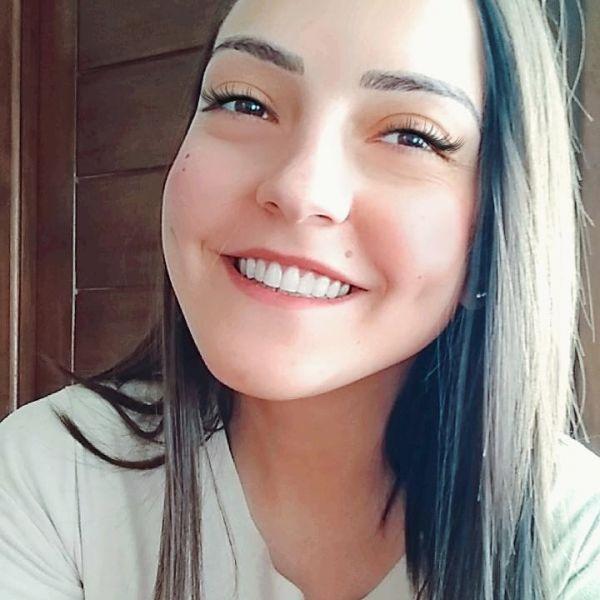 Jéssica Bayer