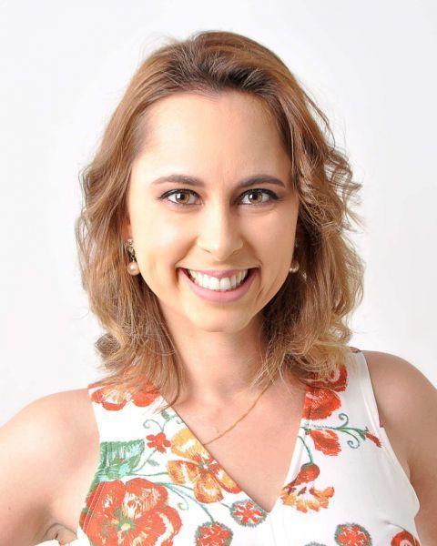 andressaalauk@yahoo.com.br