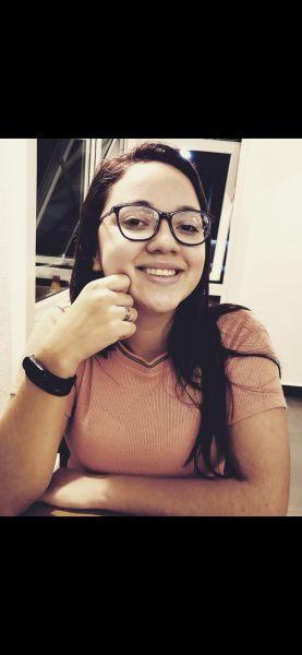 Rafaela Rogério Benedik