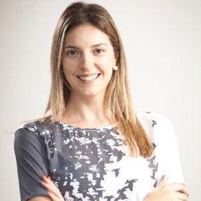 Silvia Cristina Dalpicolo