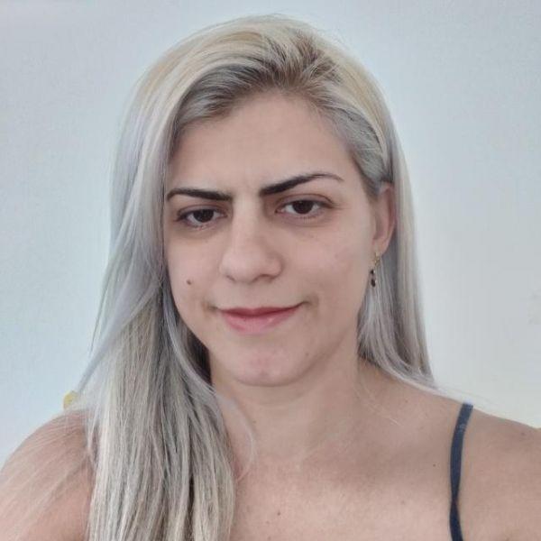 Soraia Korcsik Medeiros