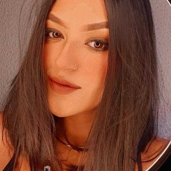 Rayssa Araujo