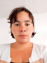 Gabriela Pimenta