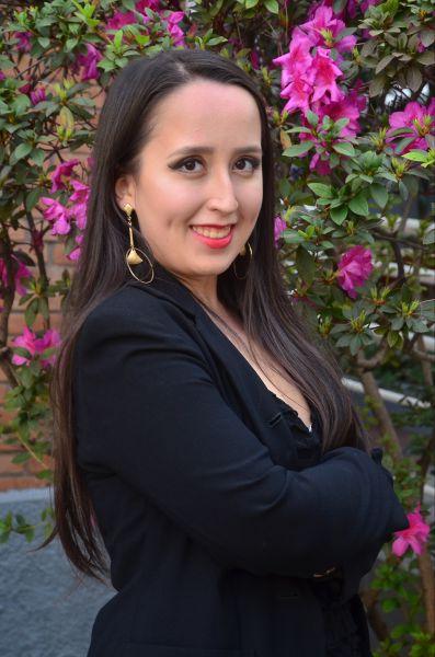 Fernanda Hashimoto Ferreira