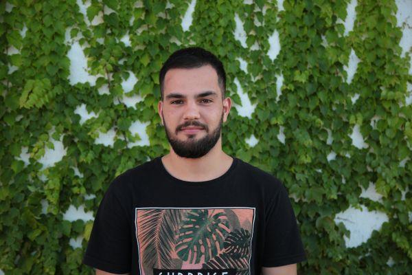Flavio Teixeira Quarazemin