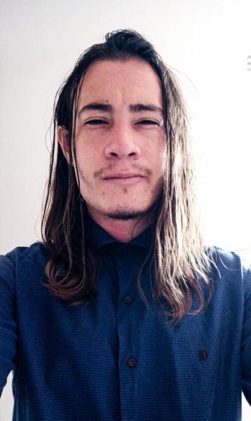 Adam Sousa de Oliveira
