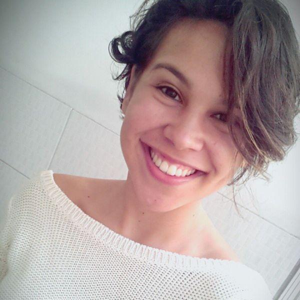 Daniela de Jesus Souza