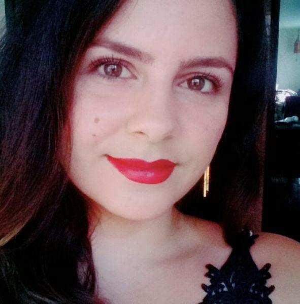 Helena Vilarinho
