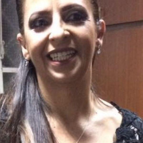 Rita Helena Fernandes