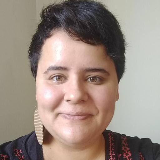 Ana Carolina Cassiolato Barão