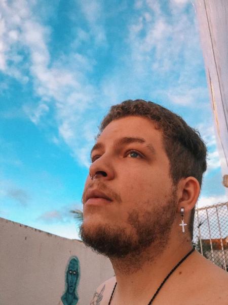 Arthur Lopes Barros