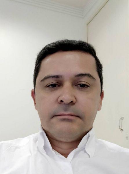 Walterlins S Ferreira