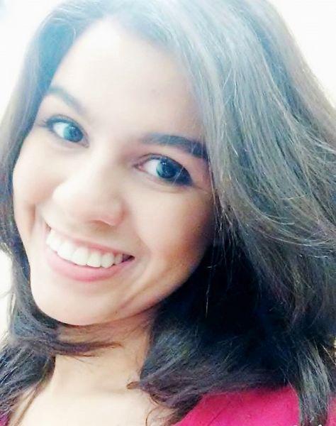 Grace Lima
