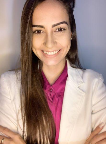 Mariana Guimarães Nogueira