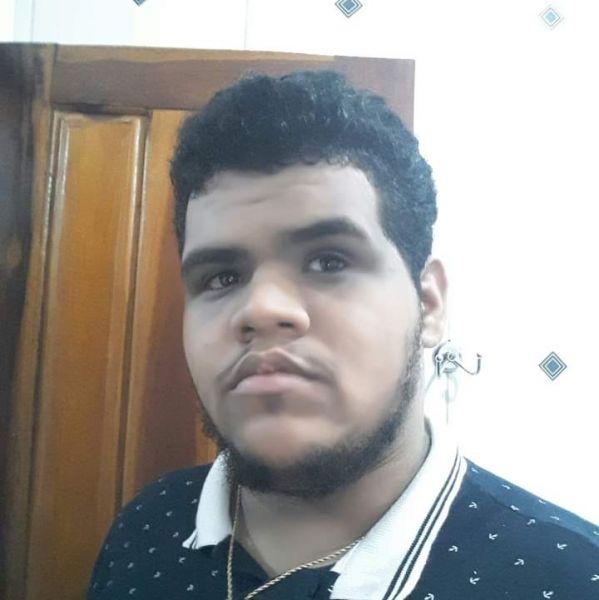 Aurino Gonçalves Neto