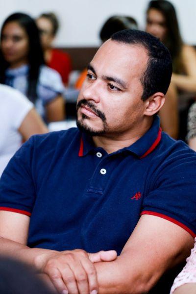 Carlos Eduardo Matos