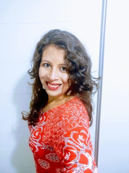 Camila Yungtay Ribeiro