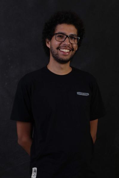 Helder Felipe Souza Ferreira
