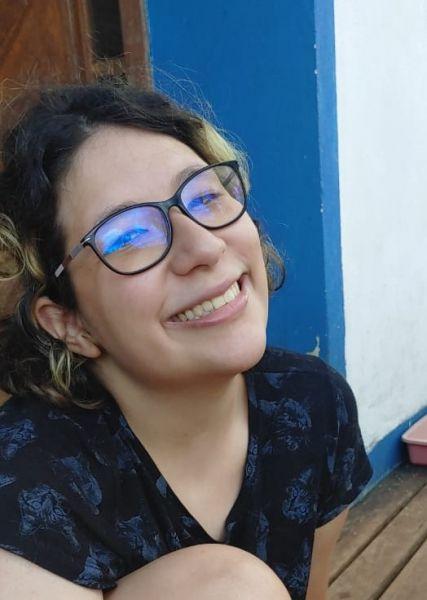 Marie Amorim