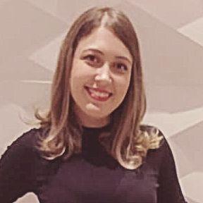 Raquel Sabatovicz Paiva