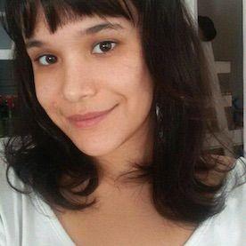 Iana Faini