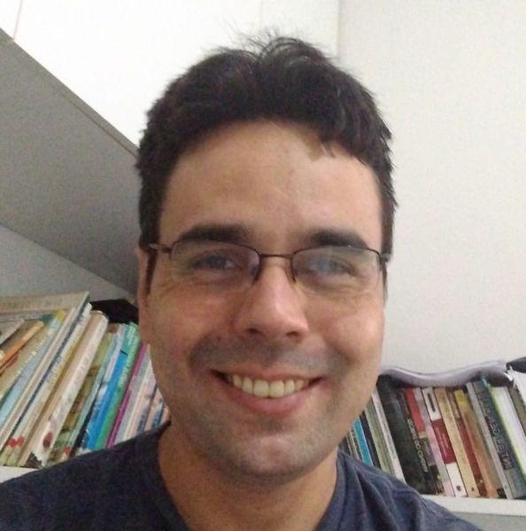 Frederico Helou Doca de Andrade