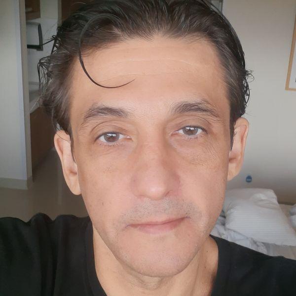 Hélio Costa Nogueira da Gama Neto