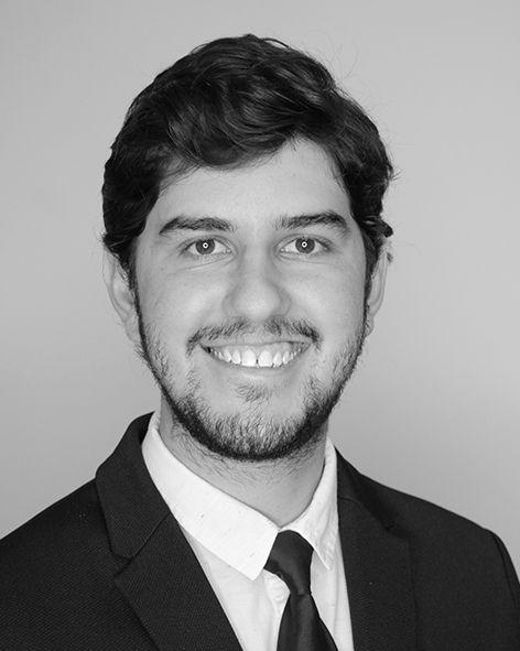 Camilo Giraldo