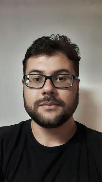 Joelso Franco